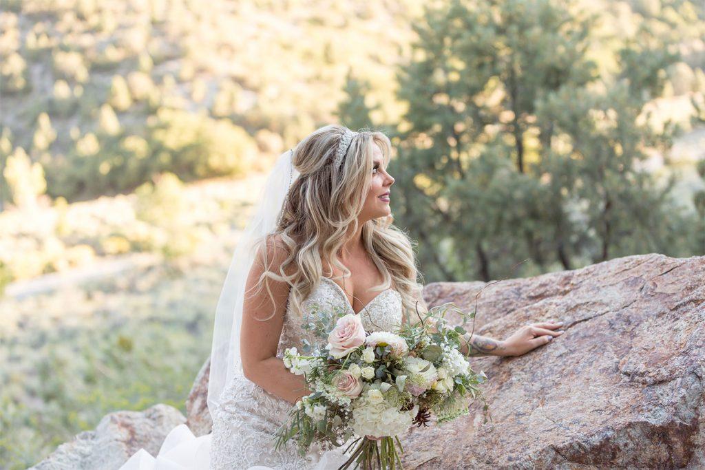 bride-sitting