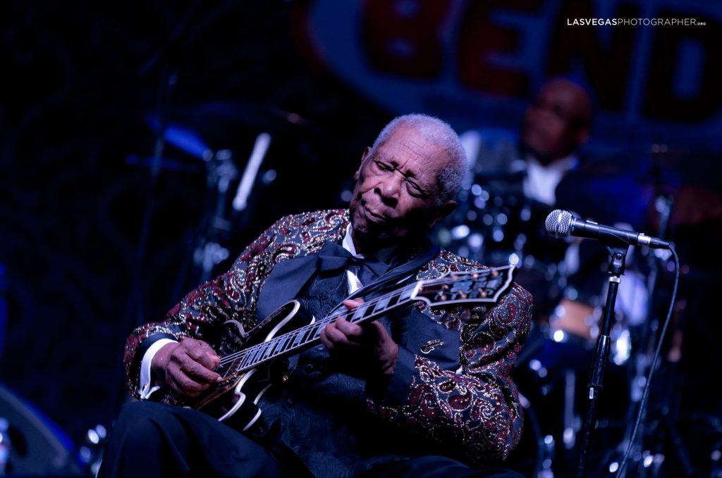 concert-of-bb-king-in-las-vegas-nevada