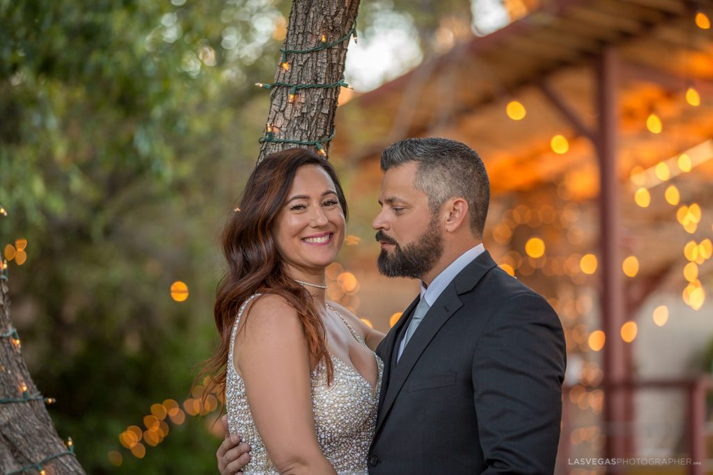 affordable-wedding-photography-in-las-vegas